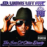 Big Boi / Sir Lucious Left Foot... the Son of Chico Dusty