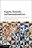 img - for Experts, Networks and International Law book / textbook / text book