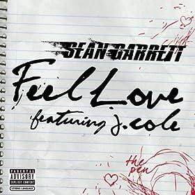 Feel Love [Explicit]