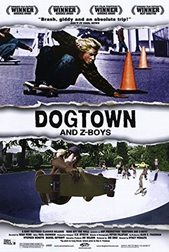 dogtown-and-z-boys-movie-poster-2794-x-4318-cm