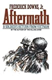 Aftermath: A Soldier