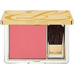 Estee Lauder Pure Color Blush shade=Electric Pink