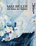 Max Weiler