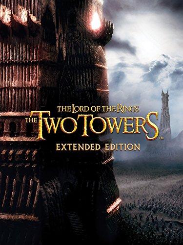 Tower Stream 0001349437