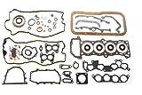 Diamond Power Nissan Sentra Pulsar NX 1.6L DOHC Full Gasket Set