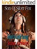Son of Silver Fox: Sequel to Gentle Savage