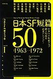 ����SFû��50 I (����SF��ȥ������Ω50��ǯ��ǰ���?��)