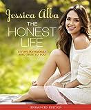 The Honest Life (Enhanced Edition):�Living Naturally and True to You