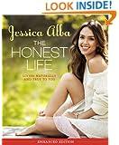 The Honest Life (Enhanced Edition):Living Naturally and True to You