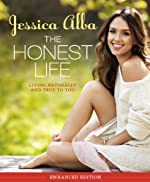 The Honest Life (Enhanced Edition):Â Living Naturally and True to You