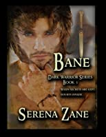 Bane (Dark Warrior Series)