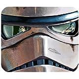 Customized Mode Populaire Star Wars Tapis de souris