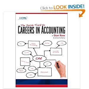 essays on career goals in accounting finance Analysis and tips on an mba career goals essay many mba application essay sets include a career goals essay question in one form or another, questions like:.