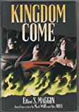 Kingdom Come (0446522341) by Maggin, Elliot S.