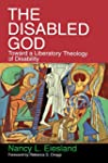 The Disabled God: Toward a Libratory...