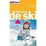 Le Petit Futé Stations de ski