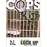 Cops V.2: Lock Up