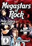 echange, troc Megastars Of Rock