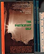 The participant self by Adrian L. Van Kaam