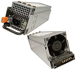 Dell 2950 750w 7001072-Y000 Z750P-00 Power Supply JX399