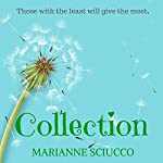 Collection: A Daisy Hunter Story, Book 1 | Marianne Sciucco