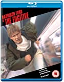 The Fugitive [Blu-ray] [1993] [Region Free]