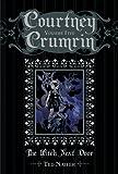 Courtney Crumrin Volume 5: The Witch Next Door