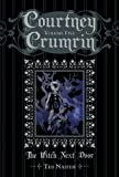 Courtney Crumrin Volume 5: The Witch Next Door