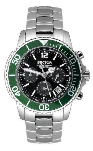Sector Men's 200 Series watch #3253980095 - Buy Sector Men's 200 Series watch #3253980095 - Purchase Sector Men's 200 Series watch #3253980095 (Sector, Jewelry, Categories, Watches, Men's Watches, By Movement, Swiss Quartz)