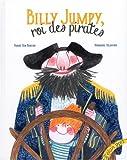 """Afficher """"Billy Jumpy, roi des pirates"""""""