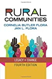 img - for Rural Communities: Legacy and Change book / textbook / text book