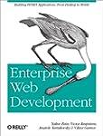 Enterprise Web Development: Building...
