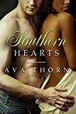 img - for Southern Hearts (Southern Love Series Book 1) book / textbook / text book