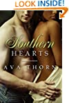 Southern Hearts (Southern Love Series)