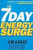 7-day Energy Surge