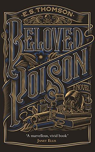 beloved-poison-jem-flockhart-book-1