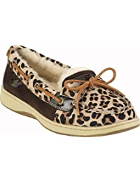 Sperry Top-Sider Women's Angelfish Shearling