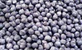 Blackcurrant Millions 250 gram bag (1/4 kilo)