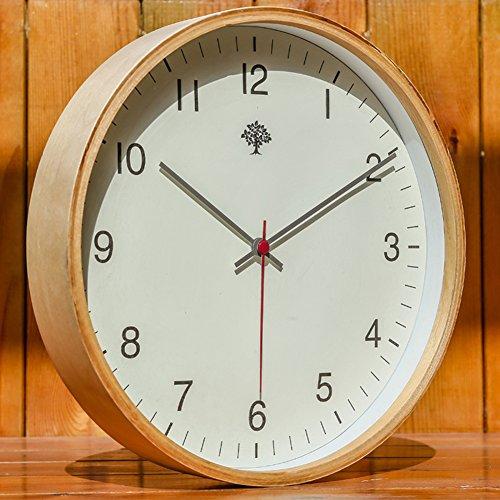 hippih-silent-reloj-de-pared-madera-12-inch-non-cuti-digital-relojes-de-la-madera-estilo-vintage-dec