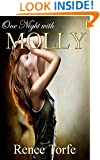 One Night With Molly