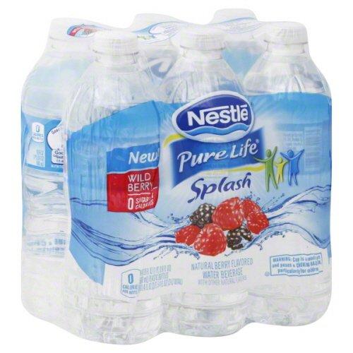 nestle-pure-life-splash-wild-berry-169-fluid-ounce-pack-of-6