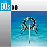 The 80s: Toto