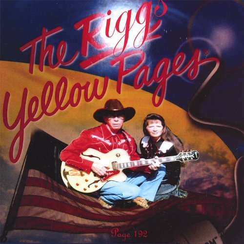 yellow-pages-by-riggs