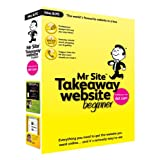 Mr Site Takeaway Website Beginner (PC/Mac)by Mr Site