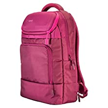 """buy Speck Products Mighty Pack Backpack For Laptops & Tablets Up To 15"""""""