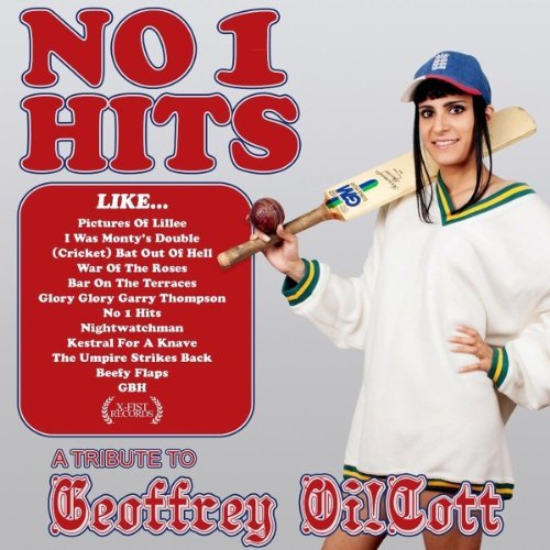 no-1-hits-a-tribute-to-geoffrey-oi-cott-by-geoffrey-oi-cott-2011-08-16