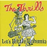 Let's Bottle Bohemia [German Import]