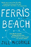img - for Ferris Beach book / textbook / text book