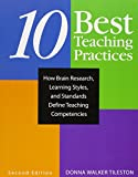 img - for 2004 Elementary Teacher Induction Kit book / textbook / text book