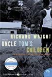 img - for Uncle Tom's Children (P.S.) book / textbook / text book